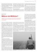 RA Nr. 227 - Rote Anneliese - Seite 7