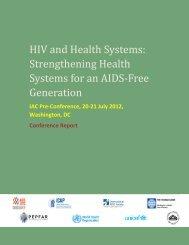 here - International AIDS Society