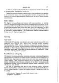 Appendix 3 (a) The Danish Cancer Registry, a self-reporting ... - IARC - Page 2