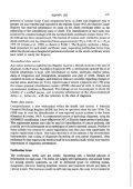 Appendix 3 (a) The Danish Cancer Registry, a self-reporting ... - IARC - Page 4