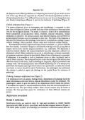 Appendix 3 (a) The Danish Cancer Registry, a self-reporting ... - IARC - Page 6
