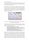 Operational and Implementation Challenges in Scaling Up PMTCT ... - Page 4