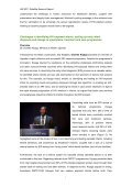 Operational and Implementation Challenges in Scaling Up PMTCT ... - Page 5