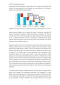 Operational and Implementation Challenges in Scaling Up PMTCT ... - Page 6