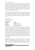 Operational and Implementation Challenges in Scaling Up PMTCT ... - Page 7