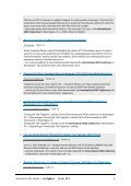 15-30 June 2012 - International AIDS Society - Page 2