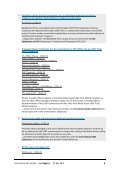 15-30 June 2012 - International AIDS Society - Page 6