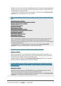 15-30 June 2012 - International AIDS Society - Page 7