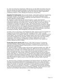 Speaker Bios - XVII International AIDS Conference - Page 2