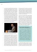 Tracks D & E - International AIDS Society - Page 5
