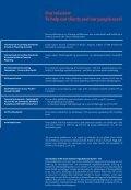 1 - IAS Plus - Page 2