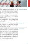 1 - IAS Plus - Page 7