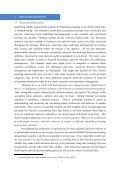 Attitudes towards Fair Value and Other Measurement ... - DRSC - Page 7