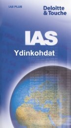 Untitled - IAS Plus