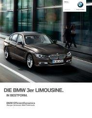 PDF - 16,1 MB - BMW Deutschland