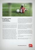 Stadionzeitung 4. Spieltag (KSC - Greuther Fürth) - Karlsruher SC - Page 2