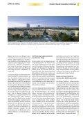 Die Entwickler des NuOffice setzen sich große Ziele ... - Seite 3