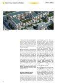 Die Entwickler des NuOffice setzen sich große Ziele ... - Seite 4
