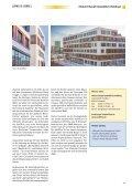Die Entwickler des NuOffice setzen sich große Ziele ... - Seite 5