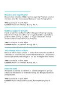 What's On - University of Nottingham - Page 6