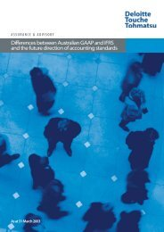 02844_GAAP IFRS_v3.indd - IAS Plus