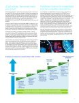 IFRS automotores - IAS Plus - Page 5