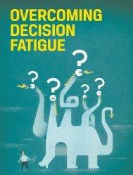 34 CFA Institute Magazine Nov/Dec 2012 - CFA Institute Publications