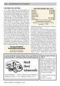 Download - adg-verlag.de - Page 2