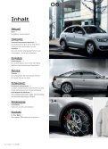 Audi Life 02/2011 - Page 2
