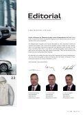 Audi Life 02/2011 - Page 3