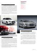 Audi Life 02/2011 - Page 5