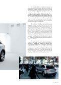 Audi Life 02/2011 - Page 7