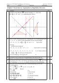 Musterlösung der Klausur WS_12/13 - Page 2