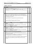 Musterlösung der Klausur WS_12/13 - Page 3