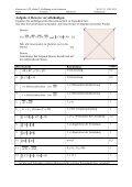 Musterlösung der Klausur WS_12/13 - Page 5