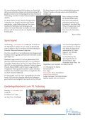 Newsletter 2 - Bistum Osnabrück - Page 3