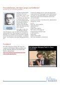 Newsletter 2 - Bistum Osnabrück - Page 4