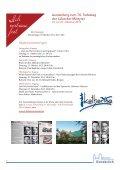 Newsletter 2 - Bistum Osnabrück - Page 5