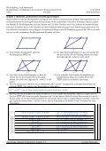 Teilprüfungsklausur WS 9/10 mitLösungen - Page 3