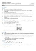 Teilprüfungsklausur WS 9/10 mitLösungen - Page 6