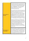 Informationen für die Presse zum Betreuungsgeld (nicht ... - Page 3
