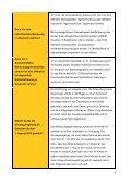 Informationen für die Presse zum Betreuungsgeld (nicht ... - Page 4