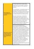Informationen für die Presse zum Betreuungsgeld (nicht ... - Page 5