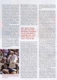 gegen den Papst? - deutschelobby - Seite 2