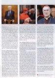 gegen den Papst? - deutschelobby - Seite 3