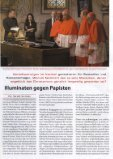 gegen den Papst? - deutschelobby - Seite 4