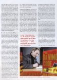 gegen den Papst? - deutschelobby - Seite 5