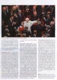 gegen den Papst? - deutschelobby - Seite 6