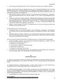 Siebzehnte Verordnung zur Durchführung des ... - Gewerbeaufsicht - Page 3