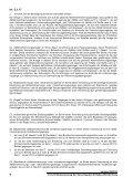 Siebzehnte Verordnung zur Durchführung des ... - Gewerbeaufsicht - Page 4